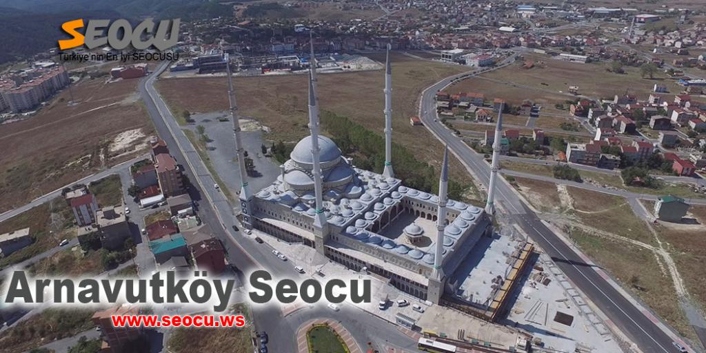 Arnavutköy Seocu