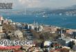 Beyoğlu Seocu