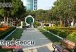 Göztepe Seocu