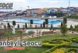Sultanbeyli seocu
