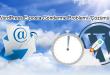 WordPress-E-posta-Gönderme-Problemi-Çözümü