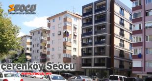 İçerenköy Seocu
