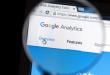 Geniş Kapsamlı Analytics Rehberi