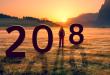 Google 2018 Yılının En Çok Arananlarını Açıkladı