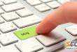 Blog Başlığı Nasıl Seçilir?