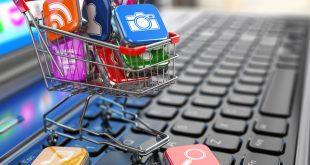 Dijital Pazarlama Kanalları ve Stratejileri