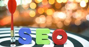 Her Dijital Pazarlama Uzmanının Bilmesi Gereken 4 SEO Stratejisi