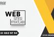 web-sitesi-fiyatlari