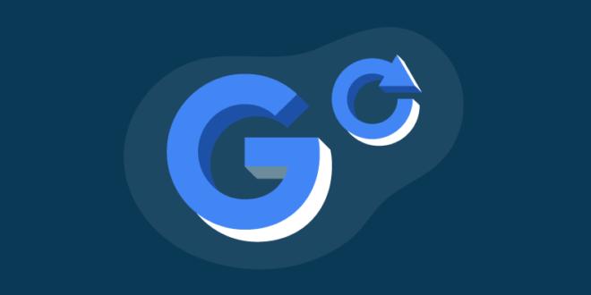 Google'da Yükselmek İçin Yapmanız Gerekenler
